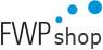FWP-Shop