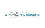 H.H.G Multistore
