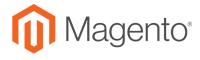 Magento shop system payment modul