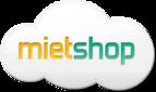 MietShop