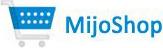 MijoShop
