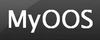 MyOOS