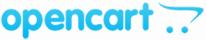 OpenCart Shop-Software OnlineShop marktübersicht im Vergleich
