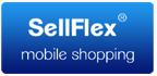 SellFlex