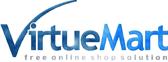 VirtueMart Shop-Software OnlineShop marktübersicht im Vergleich