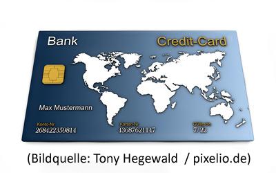 Tony Hegewald  / pixelio.de