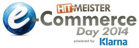 Hitmeister e-Commerce Day 2014