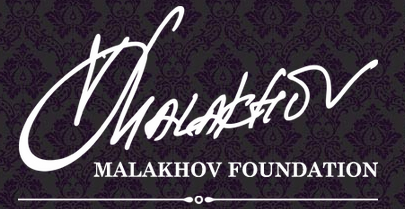 Malakhov-Foundation