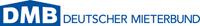 Novalnet übernimmt die Zahlungsabwicklung für den Deutschen Mieterbund.