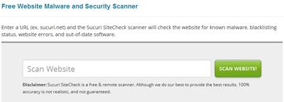 http://www.novalnet.de/sites/default/files/Sucuri-SiteCheck.jpg