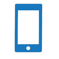 App Mobile SDK