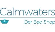 Calmwaters