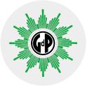gewerkschaft-polizei