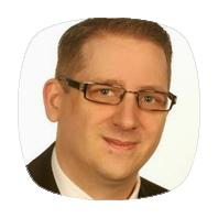 Marek Henschke