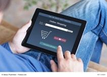 Novalnet AG Payment Service Provider kontakt