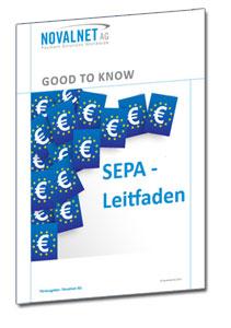 SEPA-Leitfaden Download