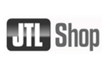 JTL-Shop 4