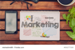 E-Commerce-Trends im Content Marketing 2016