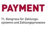 11. Payment Kongress in Frankfurt am Main