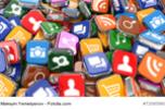 Neues Facebook-Patent bestimmt die Kreditwürdigkeit der Nutzer