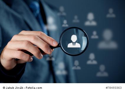 Personalisierung in Online-Shops