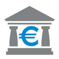 Zahlungsinstitut