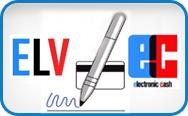 Elv Lastschrift