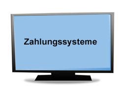zahlungssysteme online