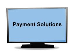 Payment Solution Rechnung : payment solutions wichtige elektronische zahlungsmethoden ~ Themetempest.com Abrechnung